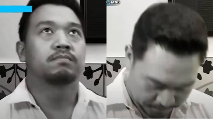 Reaksi Pacar Michael Yukinobu Gara-gara Kasus Video Syur dengan Gisella Anastasia, MYD Dicampakan?