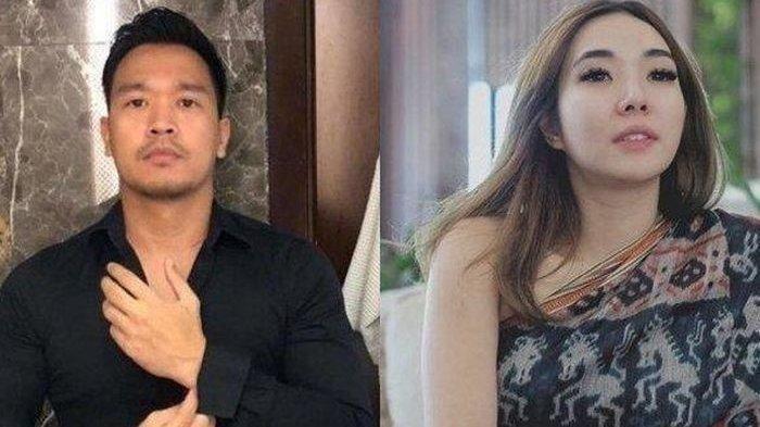 Gisella Anastasia dan MYD Belum Bisa Bernafas Lega Meski Tak Ditahan, Pengacara Ingatkan Hal Ini