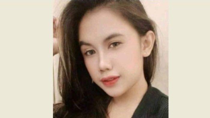 Identitas Pembunuh Cewek Bandung Mira Yura di Hotel Lotus Kediri Terdeteksi, Ada Dugaan Prostitusi