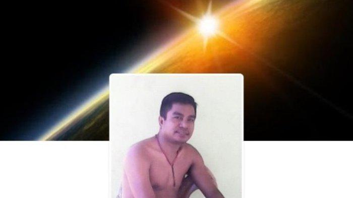 Muncul Nabi Palsu dari Probolinggo, Dia Menyebut Matahari sebagai Tuhan dan Layak Disembah