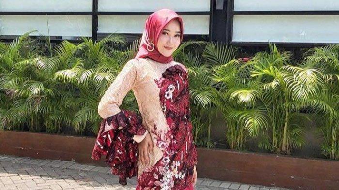 miss-hijab-indonesia-2019-salma-novia-lailika.jpg