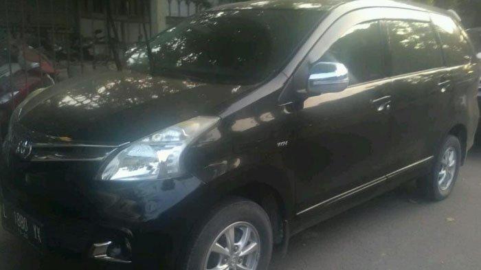 Banyak Pihak Terlibat, Kasus Penggelapan Mobil Rental di Surabaya Ini Sangat Rumit