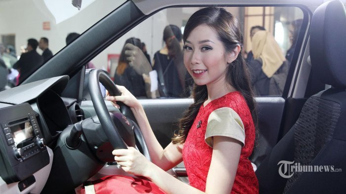Pengemudi Mobil Perlu Tahu! Ini Asal Usul Indonesia Menganut 'Aliran' Setir Kanan