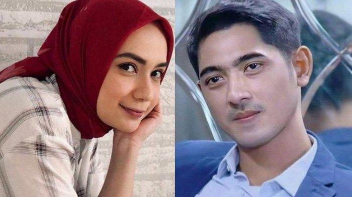 Panggilan Sayang Arya Saloka ke Putri Anne Bocor, Momen Langka Mas Al dan Istrinya Picu Reaksi Fans