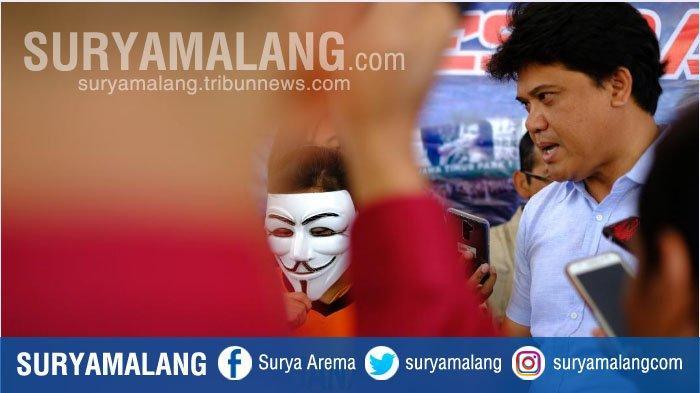 Jaringan Ayam Kampus dari Surabaya dan Malang Terbongkar saat Polisi Gelar Razia di Hotel Kota Batu
