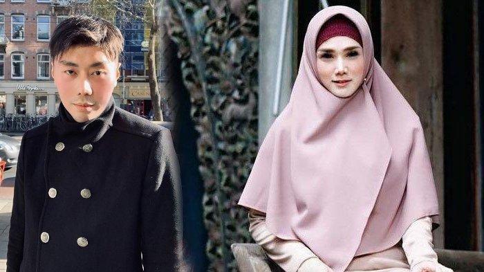 Roy Kiyoshi Ramal Mulan Jameela Sampai Menangis, Ada Rahasia di Balik Cincin Istri Ahmad Dhani