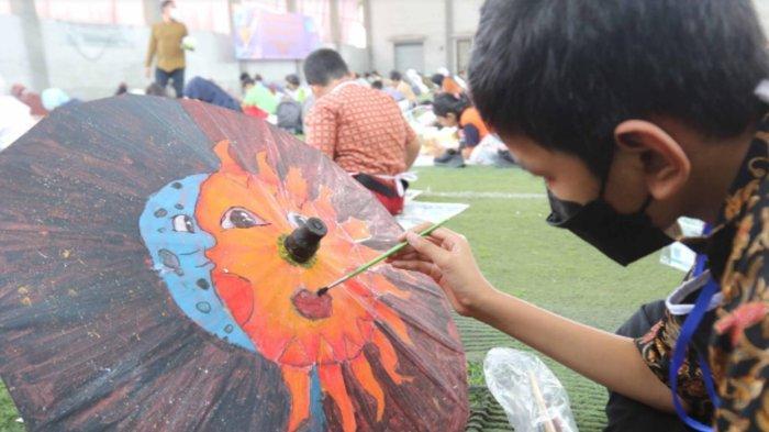 Dindikbud Kota Malang Gelar Berbagai Lomba untuk Kenalkan Museum ke Siswa dan Guru