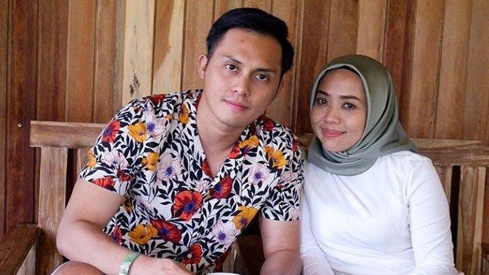 Cara Sigap Muzdalifah Puaskan Fadel Islami Saat di Rumah, Peka Keinginan Suami Dalam Sekali Ucap
