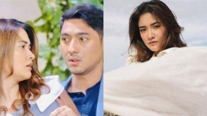 Nadya Arina Jadi Sasaran Fans Ikatan Cinta Lagi, Bukan Soal Peran Pelakor Tapi Gara-gara Hal Sepele