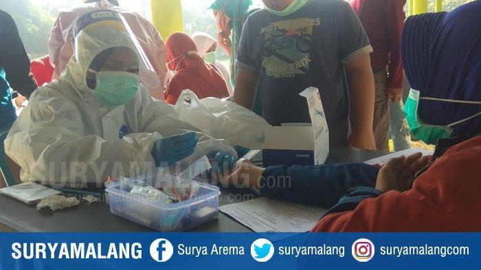 Insentif Tenaga Kesehatan di Bondowoso Belum Cair untuk Periode Juli - September, Penyebab Beragam