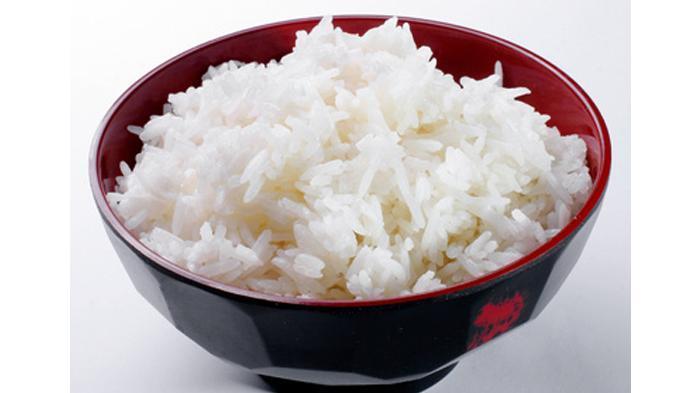 Berbahagialah Setelah Mimpi Tentang Nasi, Bisa Saja Anda Akan Naik Jabatan