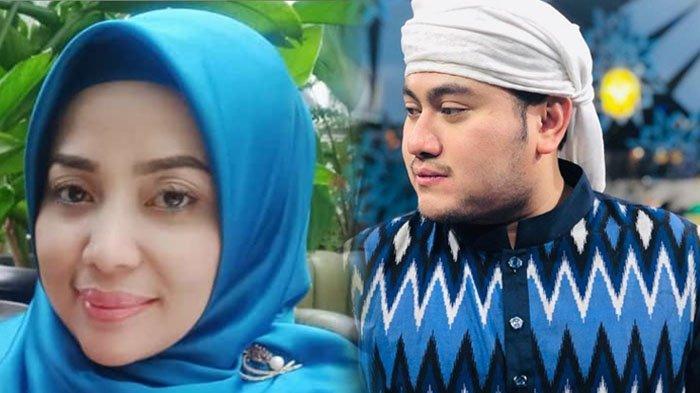 Kisah Pilu Nassar yang Dipermalukan Muzdalifah, Dambakan Sosok Istri yang Berbeda dari Sang Mantan