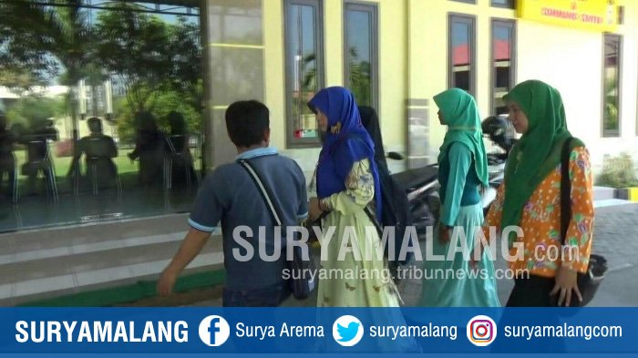 Misnadi Abdullah Nabi Palsu dari Probolinggo Dilaporkan Putrinya ke Polisi, Ada Ancaman Pembunuhan