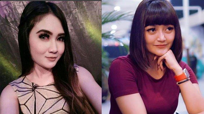 Nyanyi Lagu Nella Kharisma, Siti Badriah Malah Tuai Protes saat Nyanyi Jaran Goyang, Ini Penyebabnya