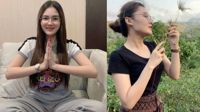Daftar Link Download MP3 Nella Kharisma Populer 2020: Juragan Empang, Tak Lalekne Kowe & Banyu Moto