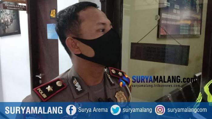 Satlantas Polresta Malang Kota akan Awasi Kendaraan yang Berasal dari Zona Merah