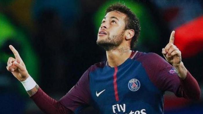Sudah Belanja 5 Pemain Senilai Rp 3,66 Triliun, Barcelona Belum Puas, Punya Ambisi Pulangkan Neymar