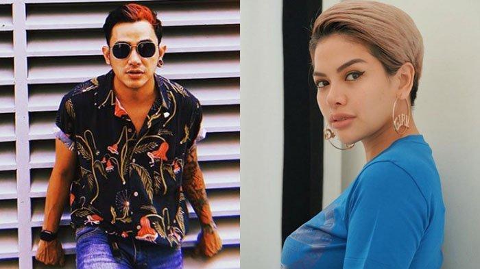 Tes Vape Vicky Nitinegoro Negatif Narkoba, Polisi Pulangkan 'Teman Dekat' Nikita Mirzani Hari Ini