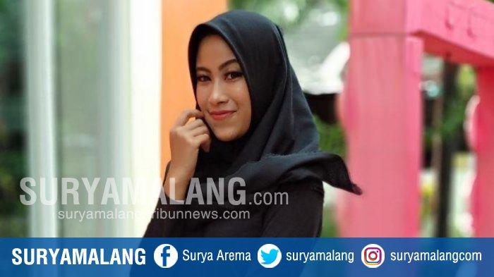 Nikita Vellen, Siswi SMKN 3 Kota Malang Asah Kemampuan Melalui Lomba