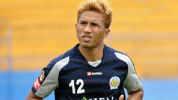 Kisah Noh 'Along' Alam Shah, Berkelahi dengan Pelatih Arema Hingga Hancurkan Karier Bek Liverpool
