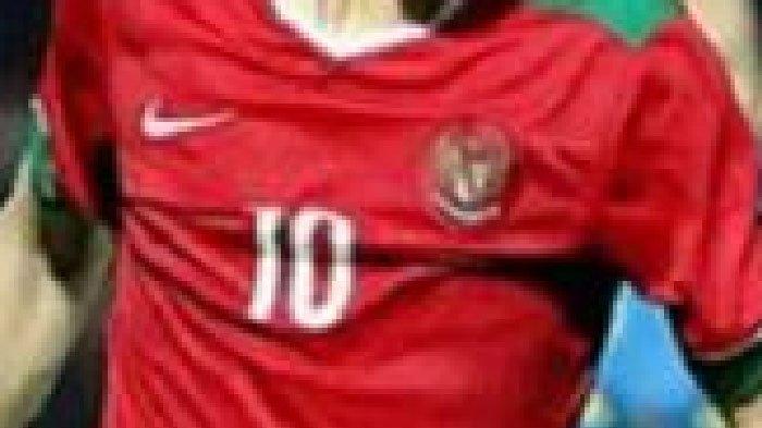 Siapa Pemilik Nomor 10 di Timnas U-22 Indonesia? Pemain Persib dan Persebaya Masuk Kandidat