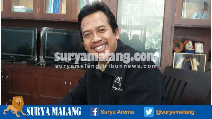Yuk Intip Model Soal Ujian Sekolah Berstandar Nasional di Kota Malang Nanti