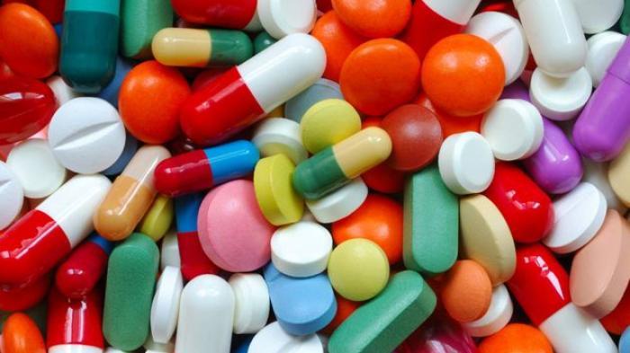 Gangguan Kesehatan Ringan yang Rawan Muncul Saat Perjalanan Jauh, Ini Daftar Obat yang Perlu Dibawa!