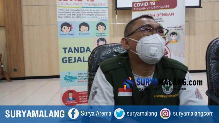 Dinkes Tulungagung akan Evakuasi 13 ODGJ yang  Kembali Alami Pemasungan