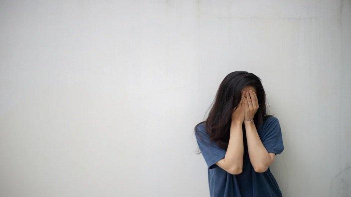 Oknum Polisi Perdayai Gadis Di Bawah Umur di Kantor Polsek, Dirudapaksa Usai Pemeriksaan
