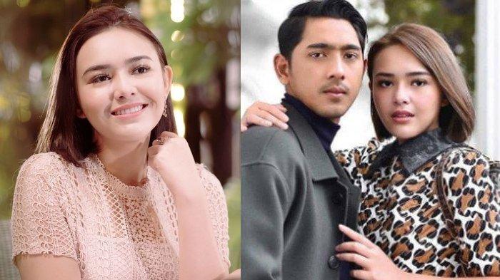 Orang Dekat Amanda Manopo Bocorkan Nasib Istri Aldebaran Jika Tak Terima Peran Andin, Bisa Bangkrut