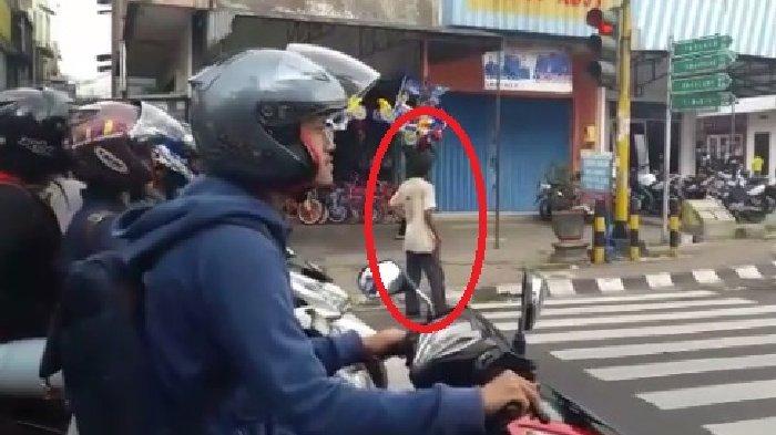 Ada Klausul Pemilih Gangguan Jiwa, KPU Tuban Inventarisir Tiap-tiap TPS