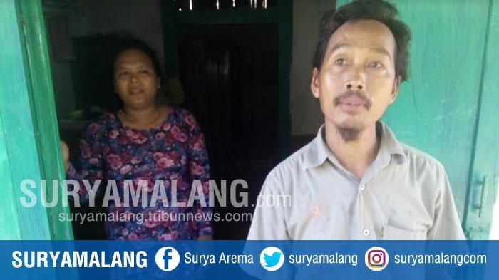 Ortu Pelaku Penyerangan Polisi Ingin Bertemu Anaknya, Juga Berharap Dihukum Ringan