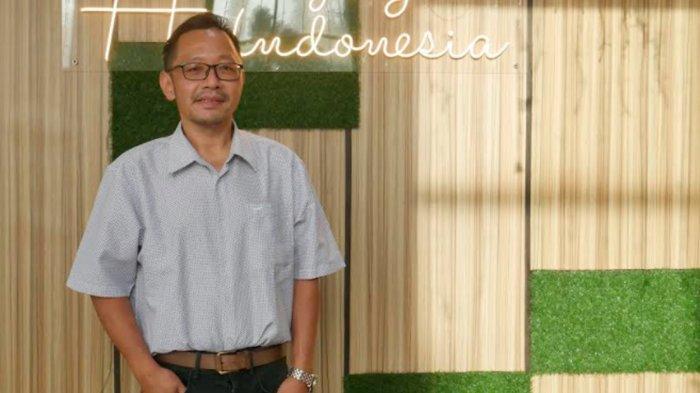 Wawancara Eksklusif - Terobosan Owner Melodia Production Rudy Winarto di Tengah Pandemi
