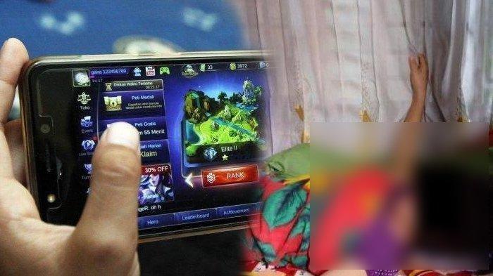Cinta Terlarang dari Game Online Selama 7 Tahun, Cowok Pacaran dengan Cowok Tertipu Senilai Rp 2,9 M