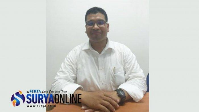 OTT Bupati Probolinggo Oleh KPK, Pakar Hukum Unair Sebut Harus Jadi Evaluasi Pemprov Jatim