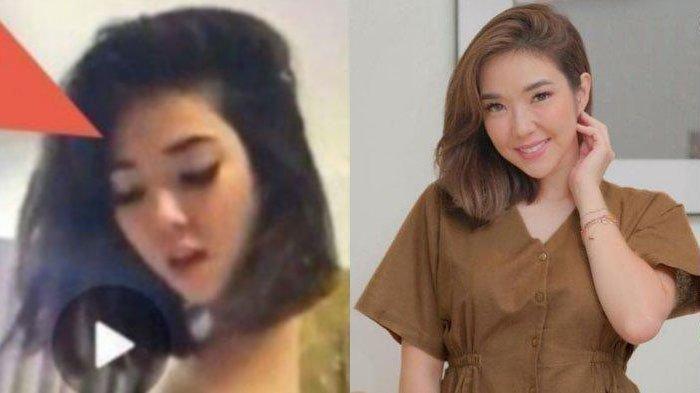 Pelaku Diduga Penyebar Video Syur Mirip Gisel Sudah Ditangkap dan Ditahan Polda Metro Jaya