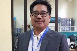 Dinilai Sosok Terbuka, Pengamat Unair Puji Keputusan DPP Tunjuk Adi Sutarwijono Pimpin PDIP Surabaya