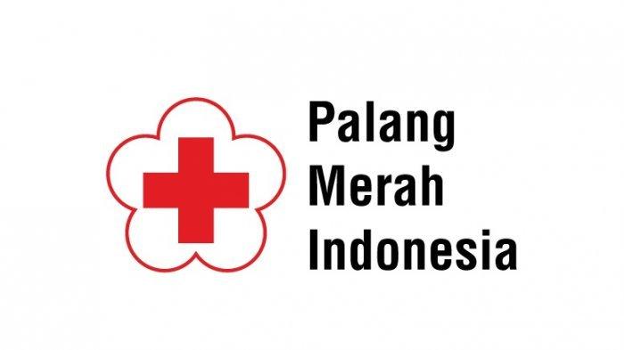 Hari Palang Merah Indonesia: Ini Penjelasan Soal Bayar Mahal Darah dari PMI Padahal Donornya Gratis