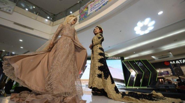 Konsep Tradisional Modifikasi JadiTren Pernikahan 2021
