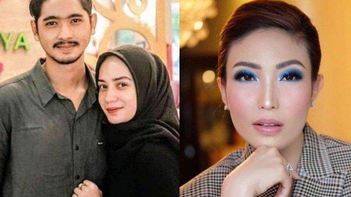 Bukti Arya Saloka Bukan Orang Sembarangan, Panggilan Sayang ke Putri Anne Bocor, Ayu Dewi: Ya Ampun