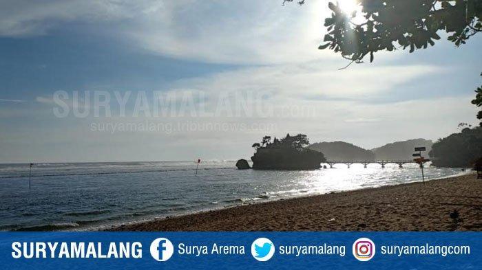 Satpol PP Antisipasi Lonjakan Kunjungan Wisata di Kabupaten Malang