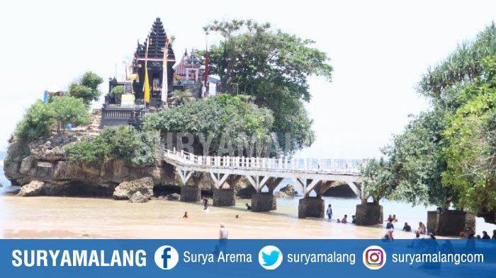 Disparbud Kabupaten Malang Butuh Waktu Sosialisasi Aturan Destinasi Wisata Saat Buka Kembali