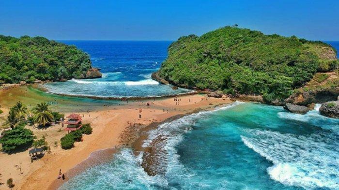 10 Destinasi Wisata di Malang yang Cocok Untuk Mengisi Libur Lebaran
