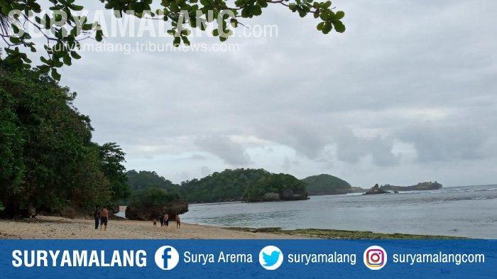 Pemkot Malang Klaim Sudah Koordinasi dengan Pengelola Sebelum Masuk Pantai Kondang Merak