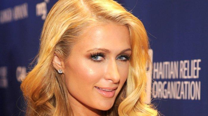 Paris Hilton Bocorkan Rencana Bahagia, Jalani Program Bayi Tabung dan Siap Nikah dengan Carter Reum