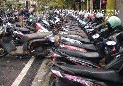 Sinkronisasi Restribusi Parkir dan Pajak Parkir untuk Minimalisir Kebocoran PAD Kota Malang