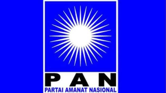 Daftar DPD PAN di Jatim yang Sudah Punya Ketua Baru, Termasuk Kota Malang dan Kota Batu