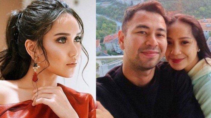 Terungkap Tarif Endorse Raffi Ahmad dan Nagita Slavina, Ternyata Kalah Jauh Dibanding Ayu Ting Ting