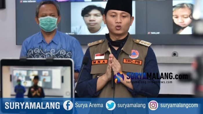 Pemkab Kabupaten Trenggalek Ikut Terapkan PPKM
