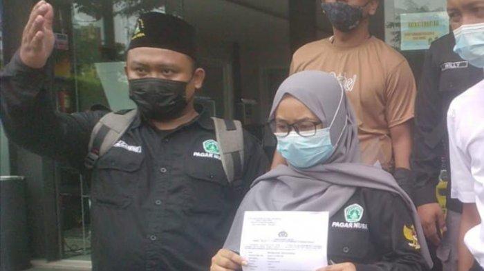 Kejanggalan Sikap Perawat yang Diduga Remas Pasien Perempuan di Ruang IGD RS Haji, Diburu Polisi